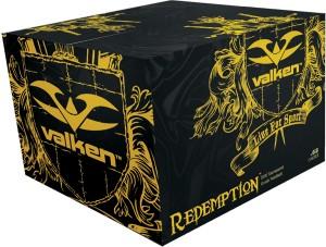 Valken Redemption